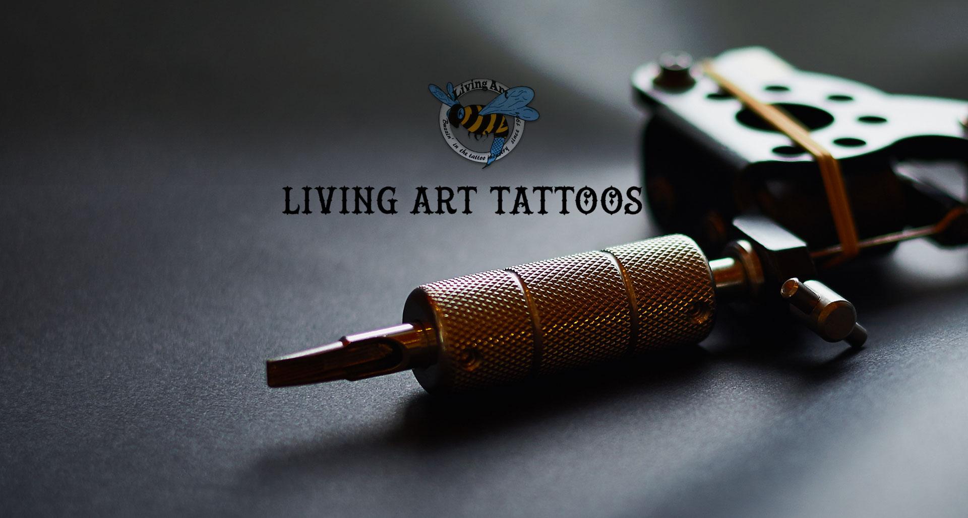 living-art-tattoos-studio